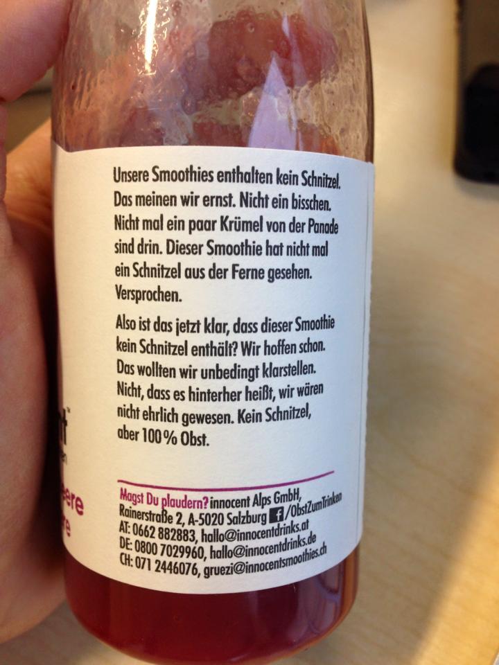 innocentsmoothies_schnitzel